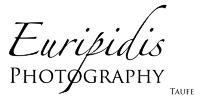 Taufe Fotograf in Stuttgart & Esslingen